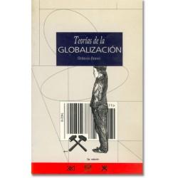 Teorías de la globalización