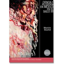 Ciencia y filosofía en México en el siglo XXI
