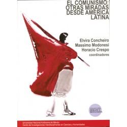 El comunismo: otras miradas desde América Latina