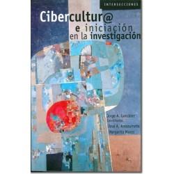 Cibercultur@ e iniciación en la investigación