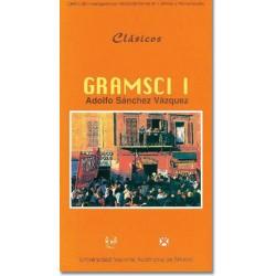 Gramsci I