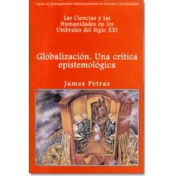 Globalización. Una crítica epistemológica