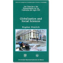 Globalization and Social Sciences