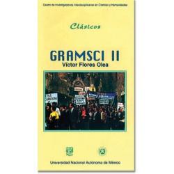 Gramsci II