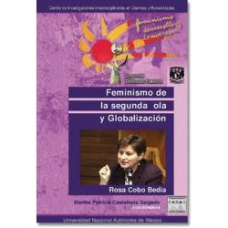 Feminismo de la segunda ola y globalización
