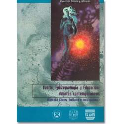 Teoría, epistemología y educación